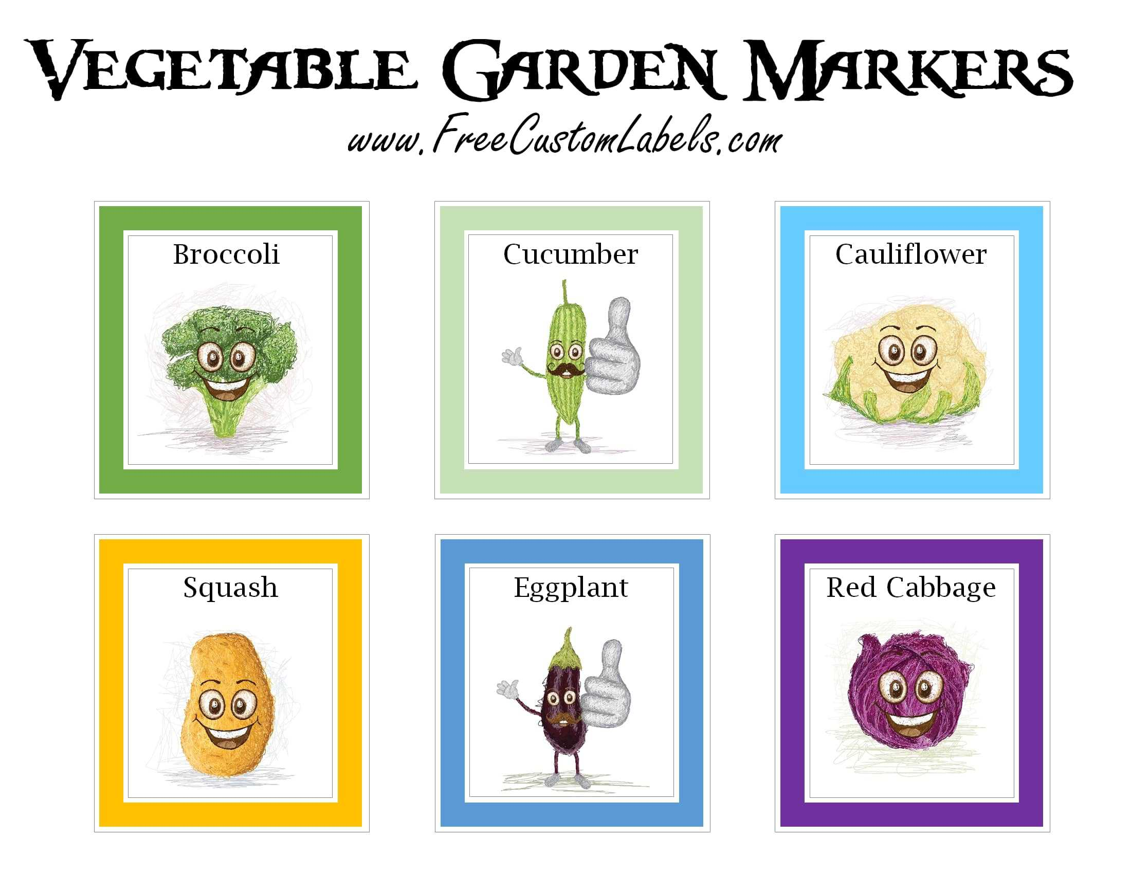 Grocery store - Theme and activities - Educatall