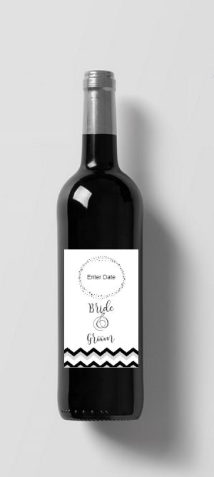 wine-label-on-bottle-6